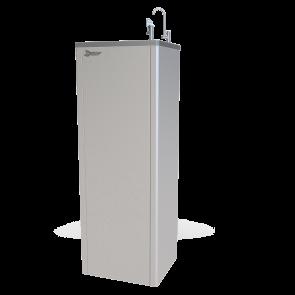Bebedouro Purificador Refrigerado Individual